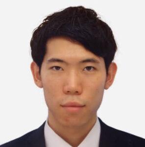 Shuya Iwamatsu
