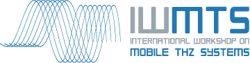 IWMTS Logo